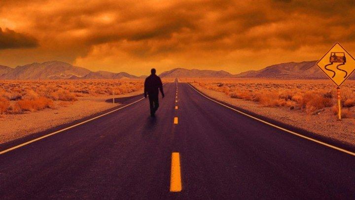 Противостояние. 1-я и 2-я серии (постапокалиптический триллер по роману Стивена Кинга) | США, 1994