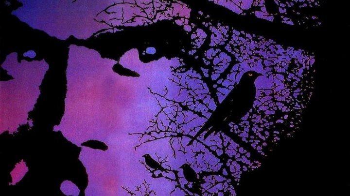 Темная половина (триллер Джорджа Ромеро по роману Стивена Кинга) | США, 1993