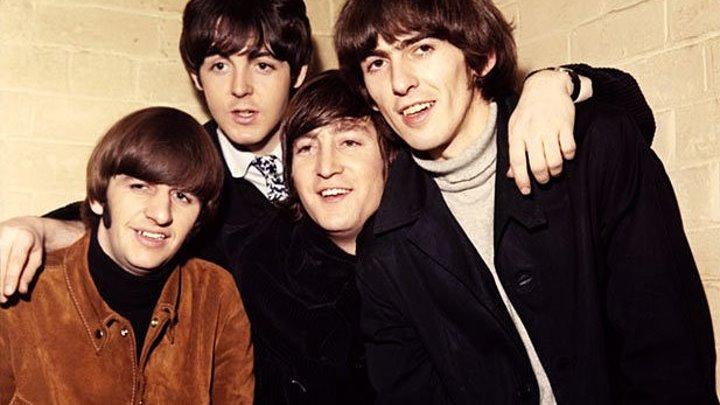 The Beatles - Day Tripper (1965, Alternate v.2)