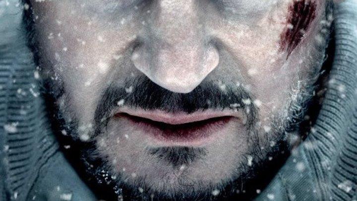 Схватка (2012)Жанр: Боевик, Триллер, Драма, Приключения.