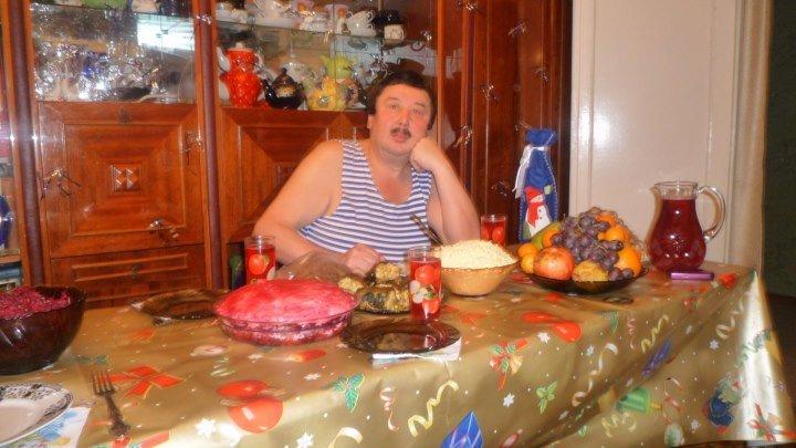 Я - татарин