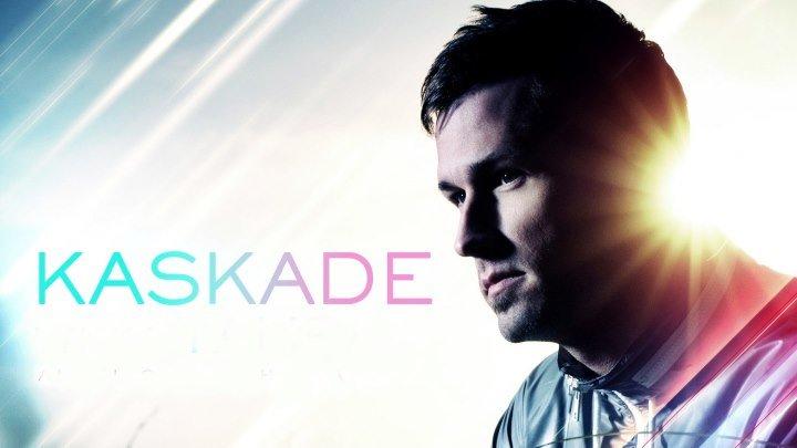Kaskade & The Brocks-Summer Nights (Official Video)