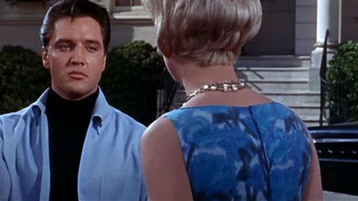 Разнорабочий (1964)