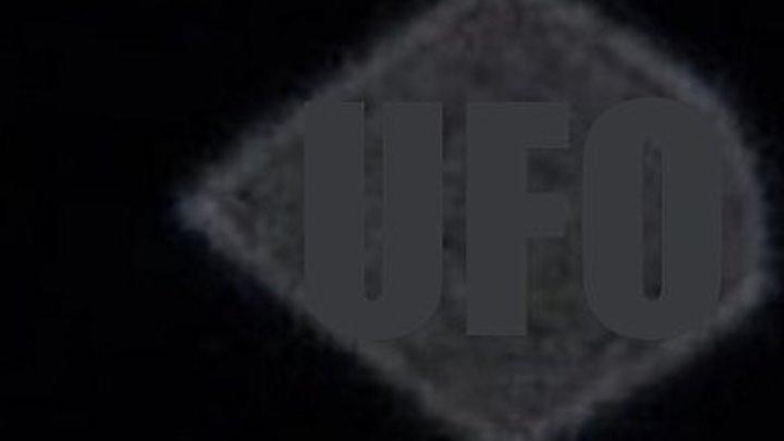 :: UFO - очень похож на реальный !!! :: México-Pachuca. 14.08.2016 ::