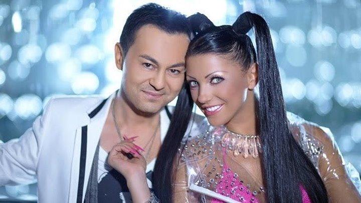 Emanuela & Serdar Ortac – Pitam te posledno (Турецкий клип)