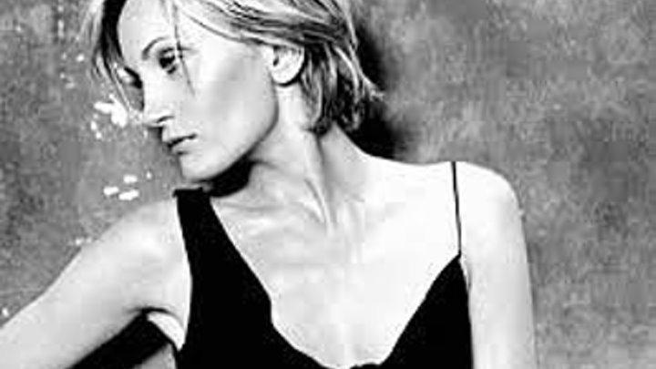 Патрисия Каас - Mon Mec a Moi