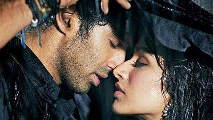 Трейлер Фильма Жизнь во имя любви 2 Aashiqui 2 (2013)