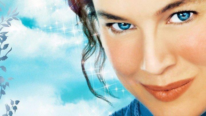 Мисс Поттер 2006 драма, мелодрама, биография