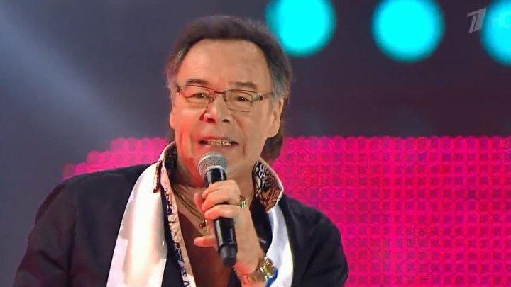 "Михаил Муромов - Яблоки на снегу. Легенды ""Ретро FM""."
