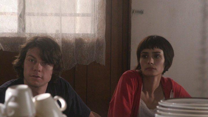 Самоубийцы; История любви (2006) Жанр: фэнтези, драма, мелодрама, комедия