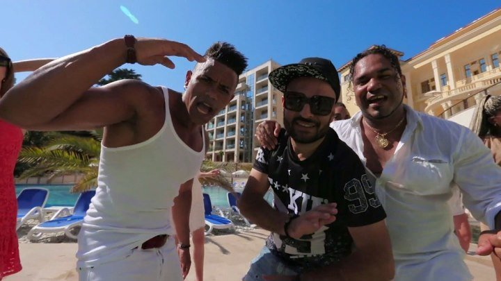 ➷ ❤ ➹MARAT KHACHATRYAN feat MICHEL MARTINEZ & EMILIO ''KAROTELEM''Remix'' (new 2017)➷ ❤ ➹
