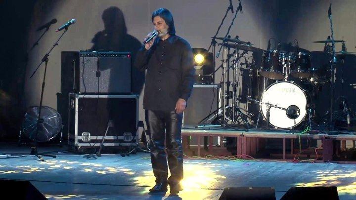 """Робик Чёрный - """"Одесситка"""" ✔ [Full HD]."""
