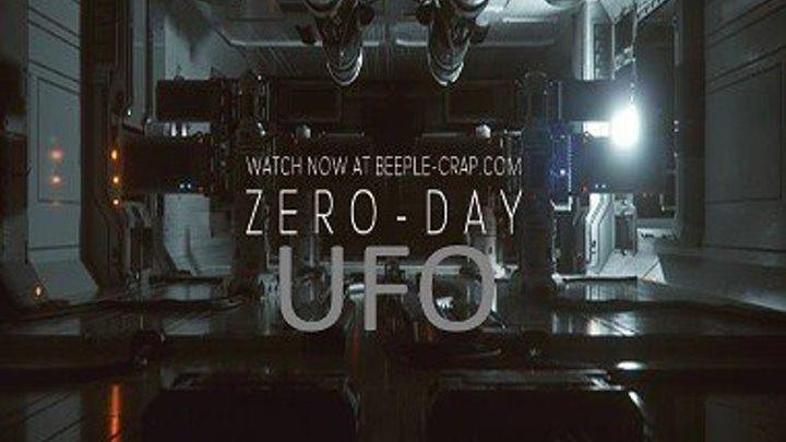 :: ZERO - day :: Всем настроения !!! ::