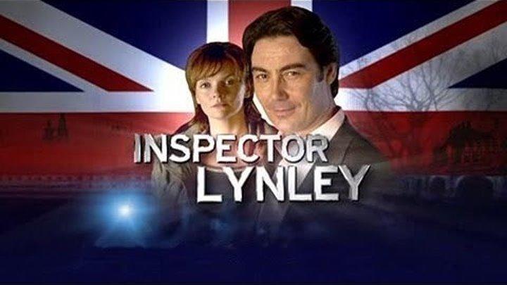 Инспектор Линли расследует. 1. Школа убийств (2001)