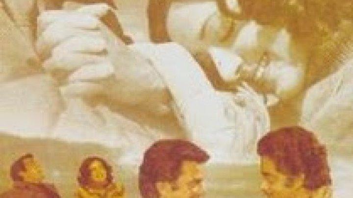 индийский фильм _Верный друг (1974) Жанры:семейный · драма страна Индия