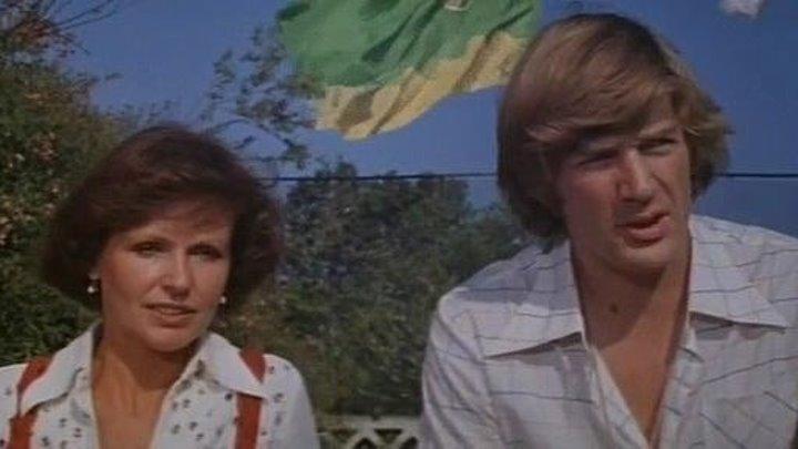 """""""Все решает мгновение"""" (1978)"""