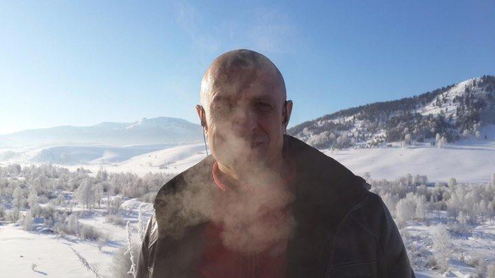 Шоковое видео Воскрешение Лабрадоров