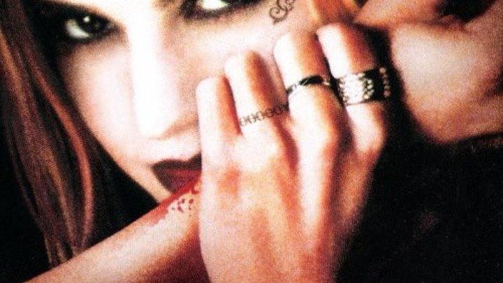 """смотреть фильм """"Клан вампиров"""" (2002) Vampire Clan_ ужасы HD Жанр: Детектив, Триллер"""