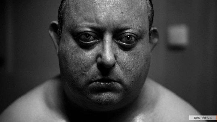 Человеческая многоножка 2 (2011) ужасы