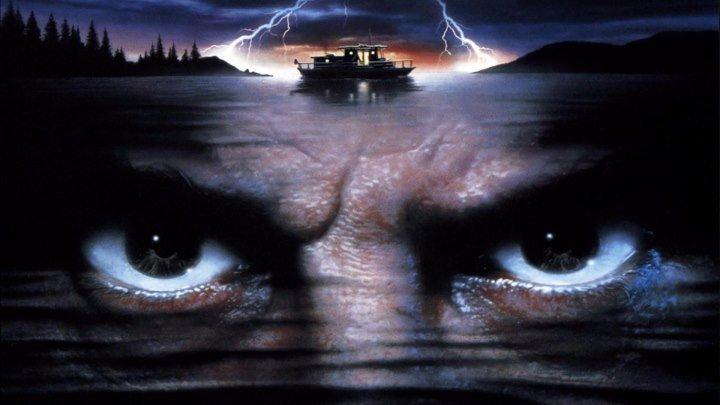 Мыс страха (триллер Мартина Скорсезе с Робертом Де Ниро, Ником Нолти и Джессикой Лэнг)   США, 1991