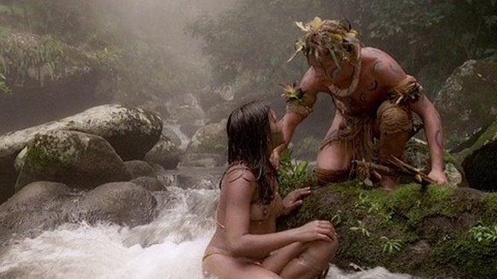 Изумрудный лес (1985)