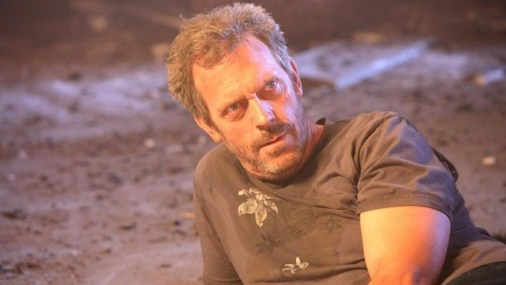 Доктор Хаус / House M.D. [Сезон:08 Серии:20-22 из 22] (2012) Драма, детектив