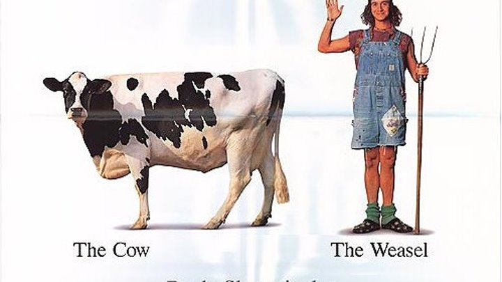 Зятек.1993.WEB-DL.720p