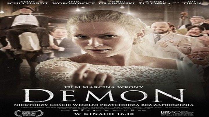 Demon.2015.Xixidok