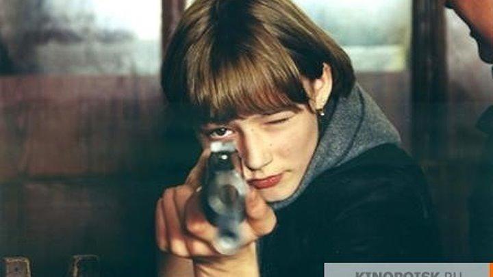 Сестры(2001). драма, криминал, ...режиссер Сергей Бодров мл.