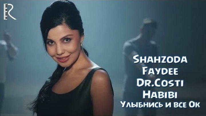 Shahzoda - Habibi