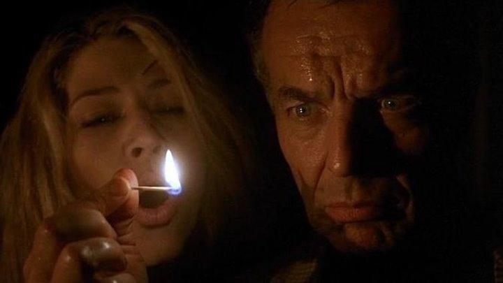 Тупик (2003) ужасы, триллер, комедия, детектив