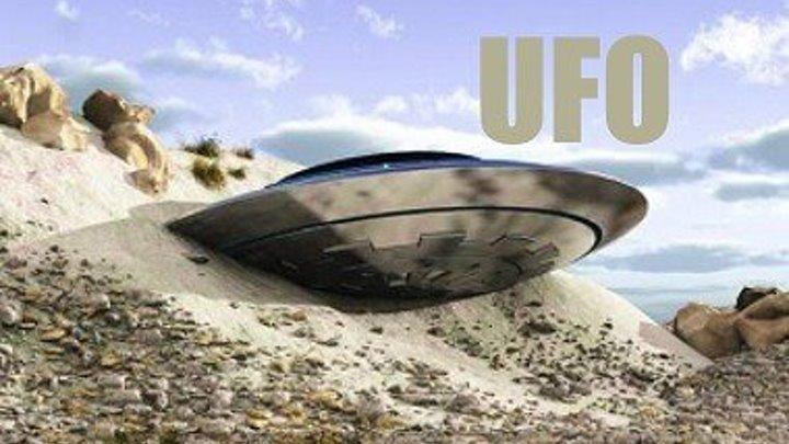 """:: UFOs. """"Урожай"""" от 07.02.2017 ::"""