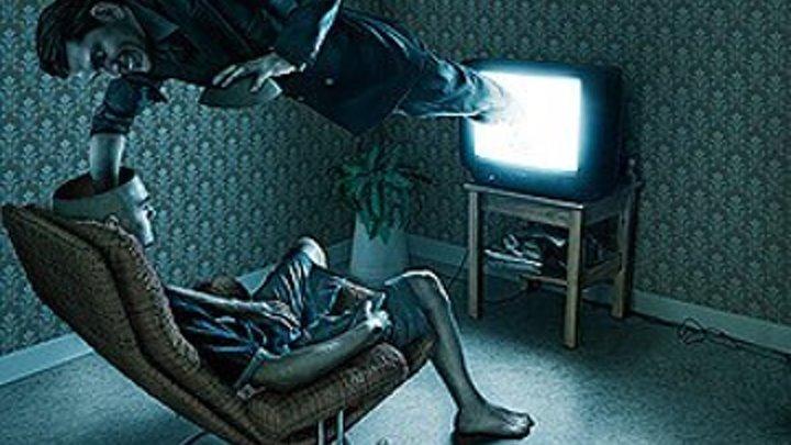 Не забудьте выбросить телевизор