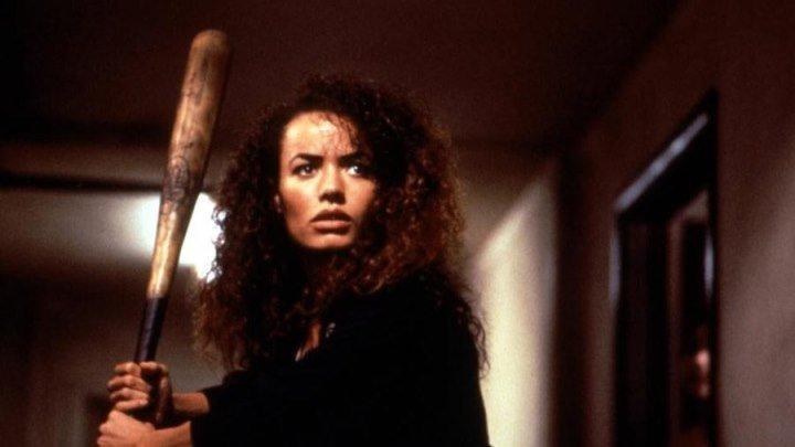 Ночь страшного суда(триллер боевик)1993