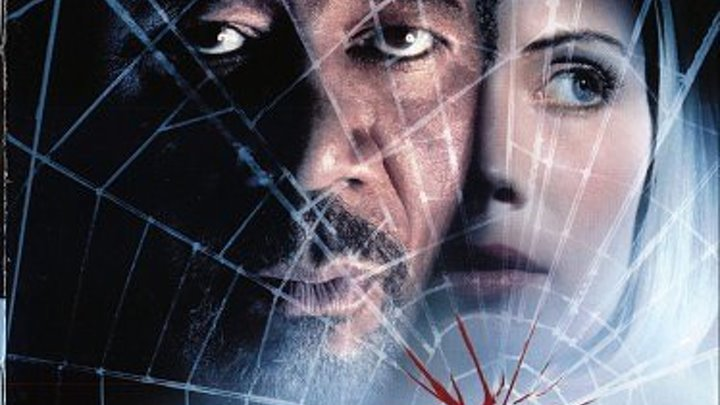 И пришел паук (2001) онлайн в hd 720-1080