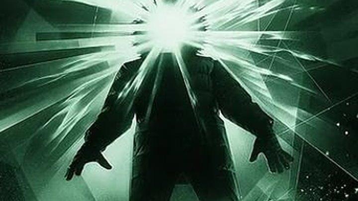 Нечто 1982 Ужасы, Фантастика, Триллер, Детектив.