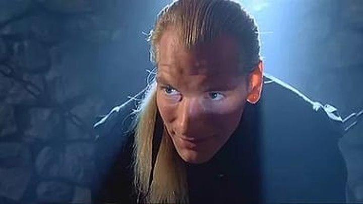Чернокнижник (1989) фэнтези, триллер, приключения