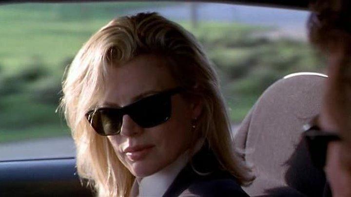 Настоящая МакКой 1993 Триллер, драма, криминал