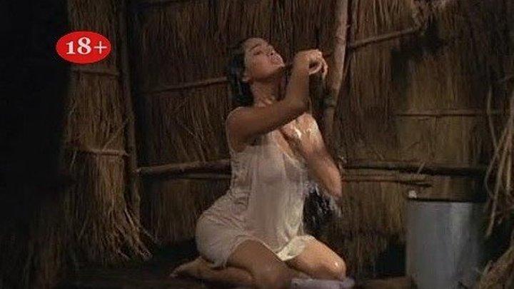 Дочери Евы (1985)