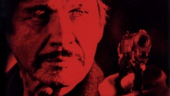 Жажда смерти 2 (криминальный триллер с Чарльзом Бронсоном) | США, 1982