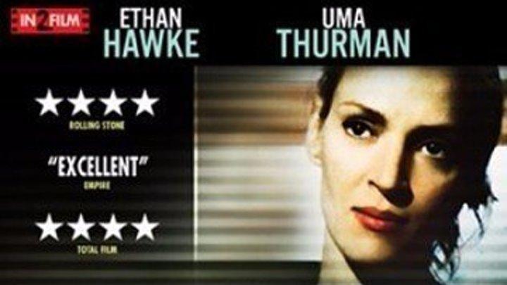 Пленка / Tape (2001)