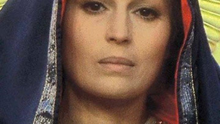 ретро фильм _ Декамерон (Il Decameron 1970) Жанр: Драма, Комедия. Страна: Франция, Италия, Германия. Впечатляющая эротическая комедия