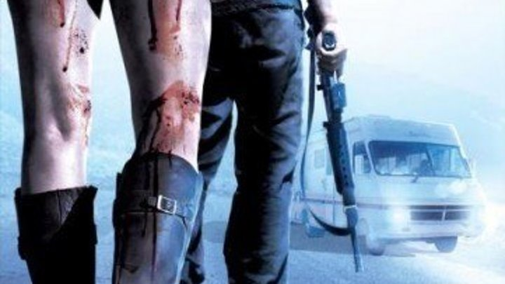 КЛАССНЫЙ ФИЛЬМ УЖАСОВ Остановка 2: Не оглядывайся назад (2008) Жанр: Ужасы, Триллер. Страна: США.