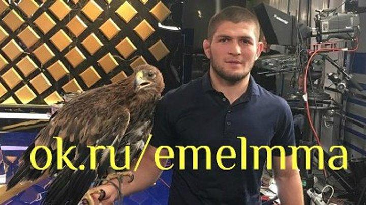 ★ Как ДРАЛСЯ молодой Хабиб Нурмагомедов в молодости до UFC ★