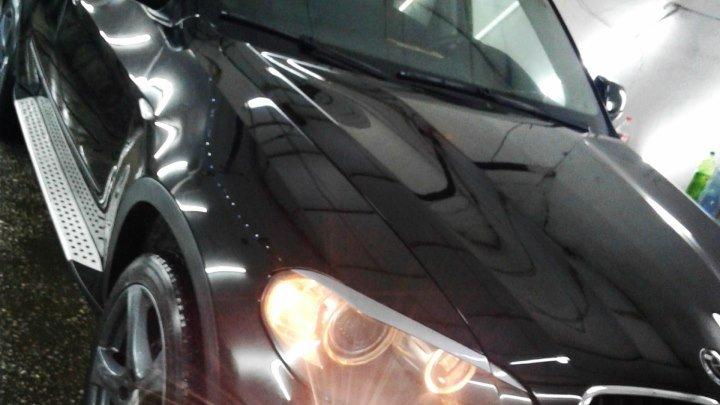 ВНИМАНИЕ....Ставишь КЛАСС, фото своей машины в комментарий и ПОЛИРУЙ бесплатно
