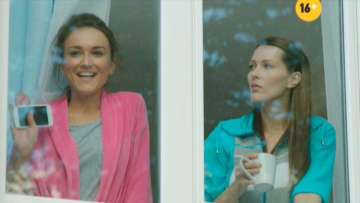 «Мамочки» — премьера нового сезона 6 февраля на СТС