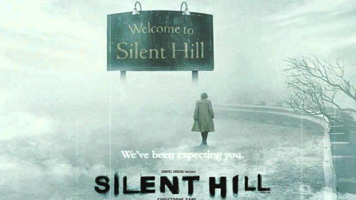Сайлент Хилл (Silent Hill) 2006 - https://ok.ru/kinokayflu