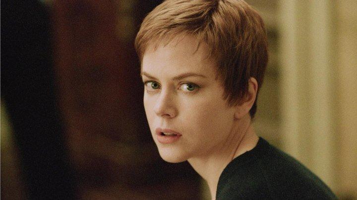 Рождение (2004)Триллер, Драма, Мелодрама, Детектив. Страна: США, Германия.
