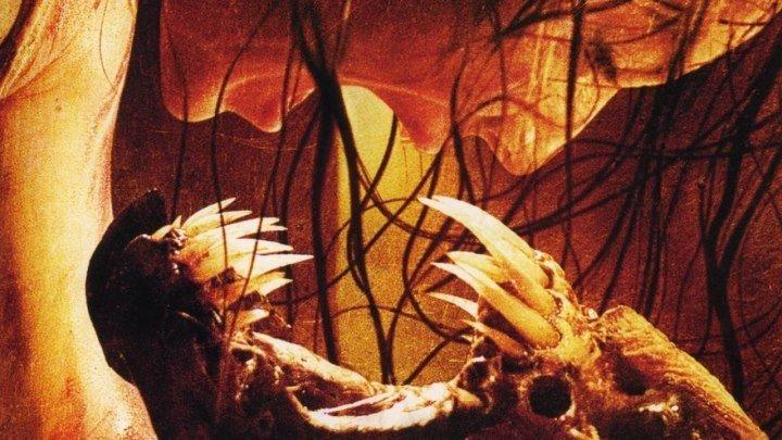 Пир HD(Комедия, Триллер, Ужасы)2005