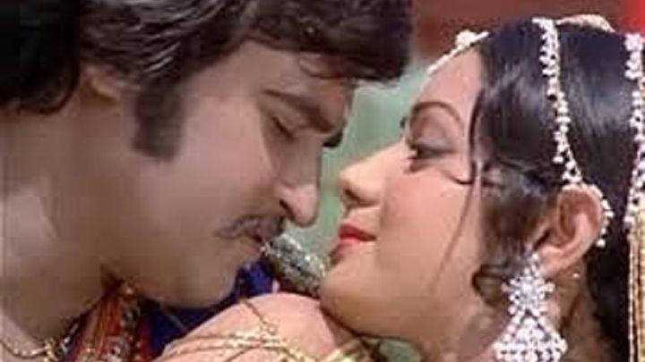 Прия (1978)